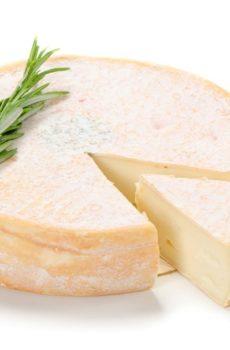 Reblochon fermier au lait cru AOP 450 à 500 g
